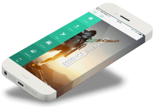 Apps by essence e-services