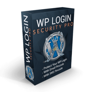 WP Login Security Pro